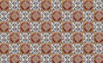 Fototapet - Mozaica (T030097T368280A)
