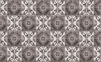 Fototapet - Mozaica (T030098T368280A)