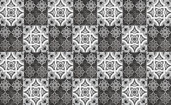 Fototapet - Mozaica (T030099T368280A)