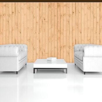Fototapeta - Textura - dřevo (T030116T254184A)