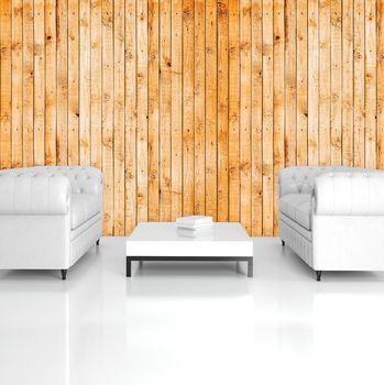 Fototapeta - Textúra - drevené dosky (T030127T254184A)