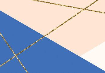 Fototapeta - Abstraktní vzor (T030562T368280A)