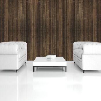 Fototapeta - Textura - Dřevěná Prkna (T030632T254184A)