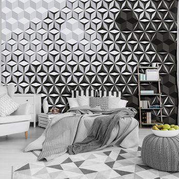 Fotótapéta - Mozaik (T030658T368280A)