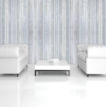 Fototapeta - Textura Dřevěná Prkna (T030666T254184A)