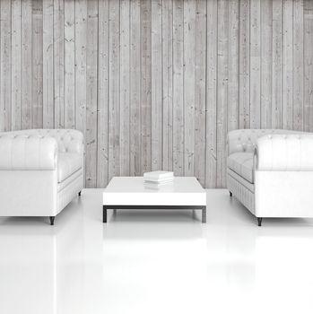 Fototapeta - Textura - Dřevěná Prkna (T030675T254184A)