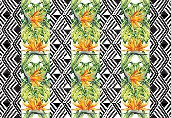 Fototapeta - Mozaika (T030720T368280A)