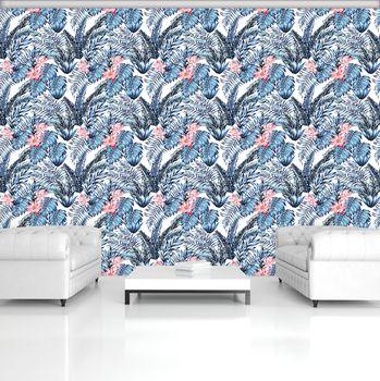 Fototapet - Mozaic (T030749T368280A)