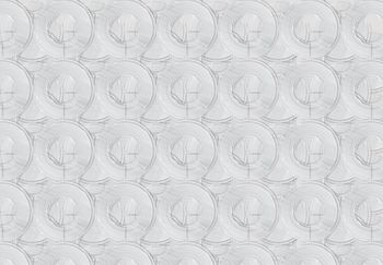 Fototapet - Mozaic (T030797T368280A)