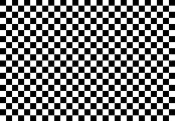 Fotótapéta - Mozaik (T030800T368280A)