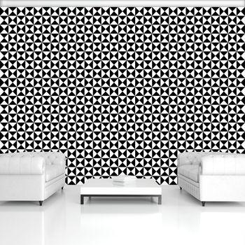 Fotótapéta - Mozaik (T030802T368280A)
