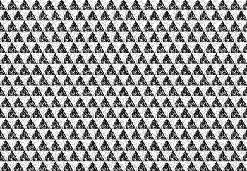 Fotótapéta - Háromszög (T030804T368280A)