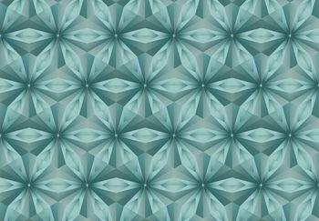 Fototapet - Mozaic (T030805T368280A)