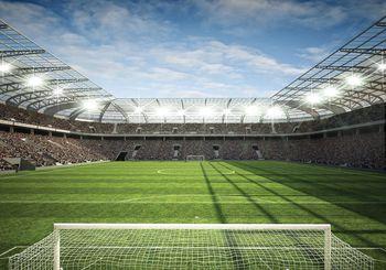 Foto tapeta - Stadion (T031093T254184A)