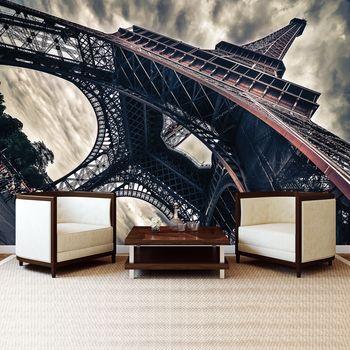 Fototapeta - Paríž (T031444T254184A)