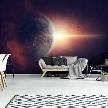 Fototapeta - Kosmos (T031583T254184A)