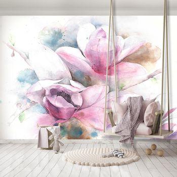 Fotótapéta - Virágok (T031613T254184A)