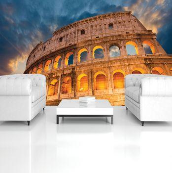 Fotótapéta - A Colosseum (T034611T254184A)