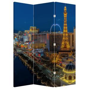 Paraván - Las Vegas (P020265P135180)