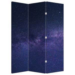 Paraván - Galaxie (P020327P135180)