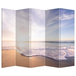Paraván - Písečné pláže (P020241P225180)