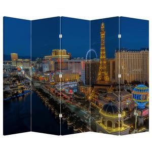 Paraván - Las Vegas (P020265P225180)