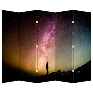 Paraván - Obloha plná hvězd (P020292P225180)