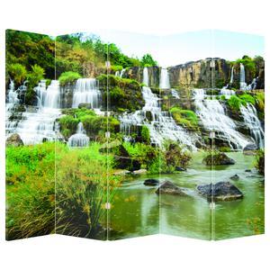 Paraván - Vodopády (P020295P225180)