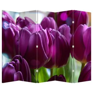 Paraván - Tulipány (P020308P225180)