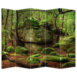 Paraván - Kouzelný les (P020867P225180)