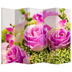 Paraván - Růže (P020888P225180)