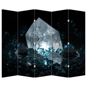 Paraván - Krystal (P021107P225180)