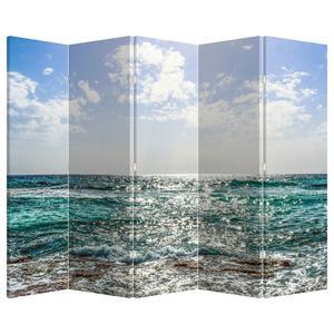 Paraván - Mořská hladina (P021194P225180)