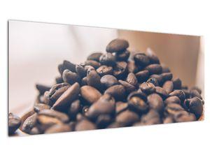 Tablou cu cafea (V020086V10040)