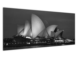 Slika Sydneyske opere (V020115V10040)