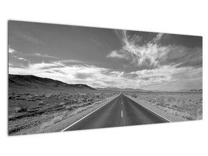 Slika ceste (V020116V10040)