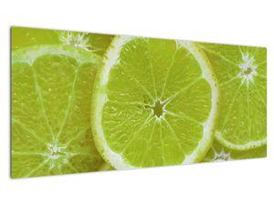 Kép - citrom szelet (V020164V10040)