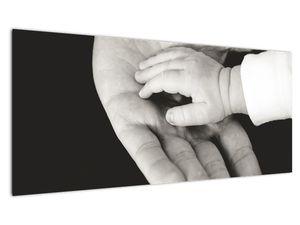 Slika ruku (V020453V10040)