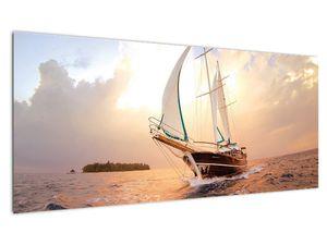 Jacht képe (V020535V10040)