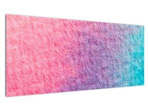 Obraz barevné textury (V020814V10040)