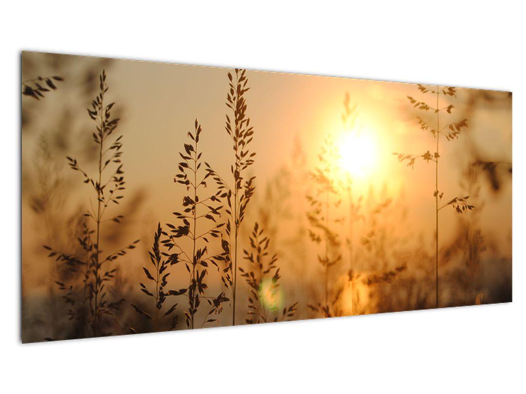 Slika izlaska sunca (V020870V10040)
