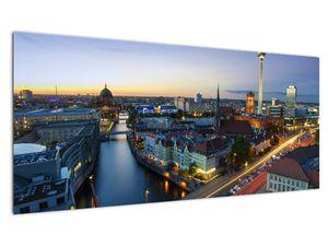Obraz Berlína (V020959V10040)