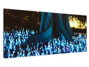 Obraz - Magický strom (V021631V10040)