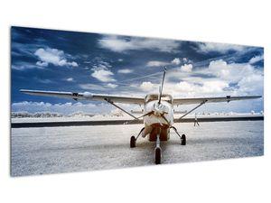 Slika motornog zrakoplova (V021915V10040)