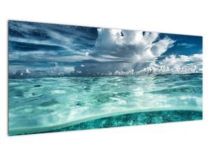 Slika - Pogled u podmorje (V021921V10040)