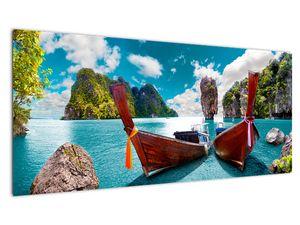 Bild - Paradies auf Erden (V022022V10040)