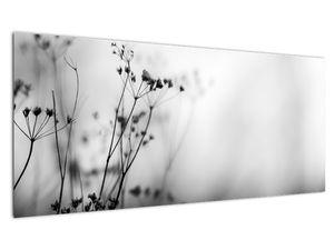 Kép - Réti virágok részlete (V022197V10040)