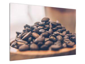 Tablou cu cafea (V020086V10070)