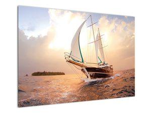 Jacht képe (V020535V10070)