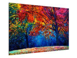 Obraz malby přírody (V020721V10070)